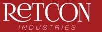 Ret Con Industries
